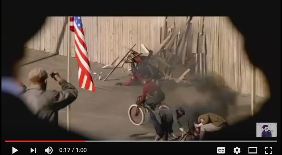 2016-07-22 10_30_04-Harley and the Davidsons - Trailer 2016 (3 Night Event on Discovery Channel) - Y