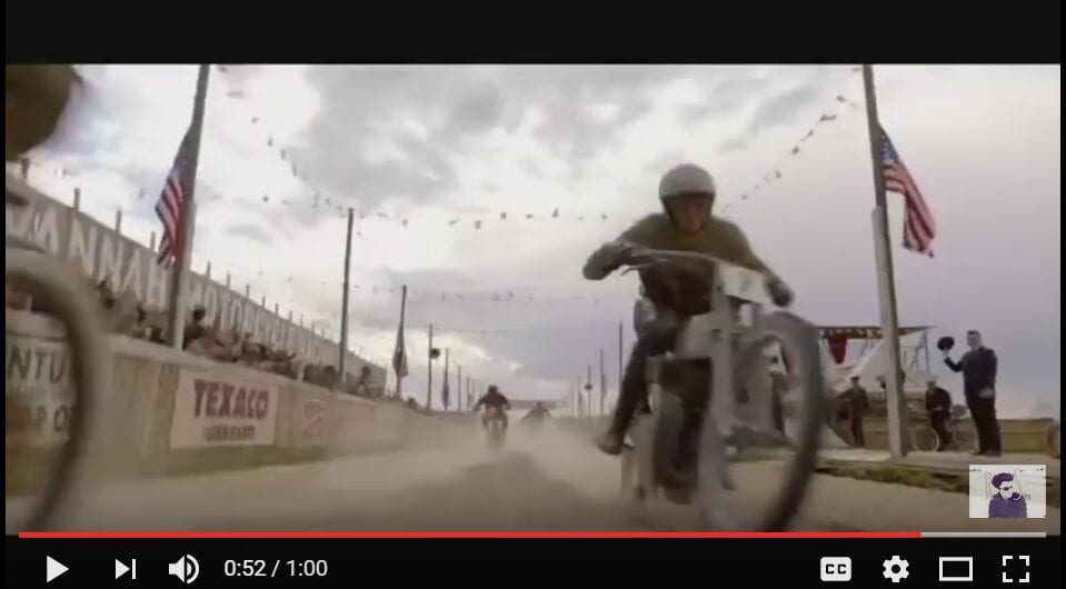 2016-07-22 10_32_27-Harley and the Davidsons - Trailer 2016 (3 Night Event on Discovery Channel) - Y