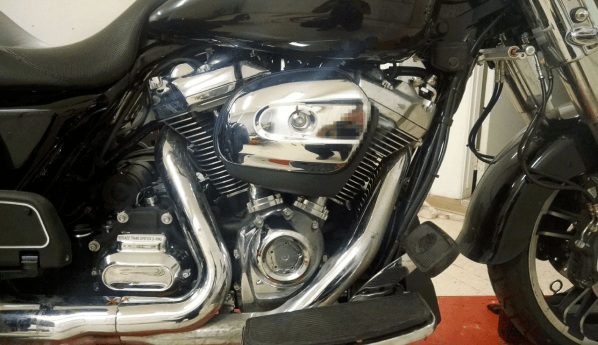2016-07-27 08_55_31-Exclusive leaked photos of the new Harley-Davidson 107 Milwaukee Eight engine -