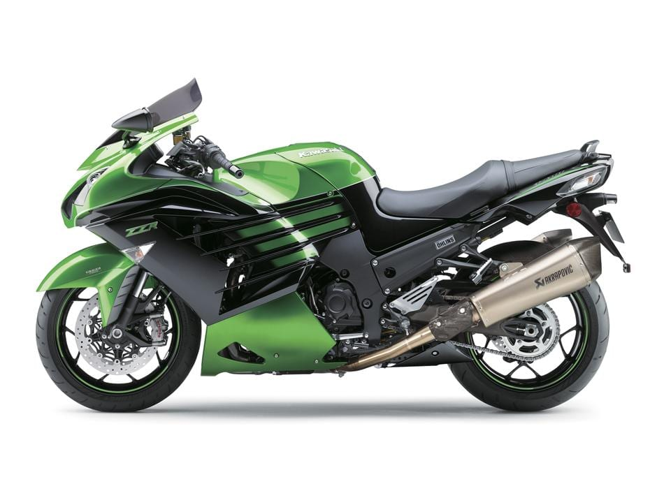 2016-kawasaki-zzr1400-power-and-torque-unchanged-but-the-bike-is-now-euro-4-photo-gallery_3