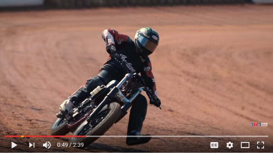 2016-08-16 15_57_47-Indian Scout FTR750 - YouTube