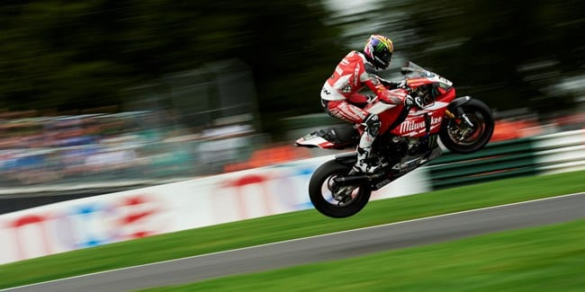 BSB_FP1_Brookes_Mountain