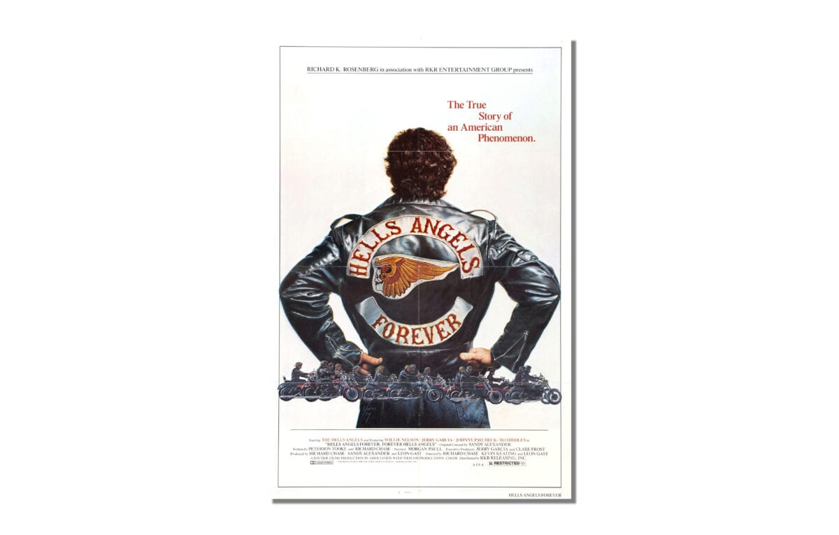 Hells-Angels-Forever-Movie