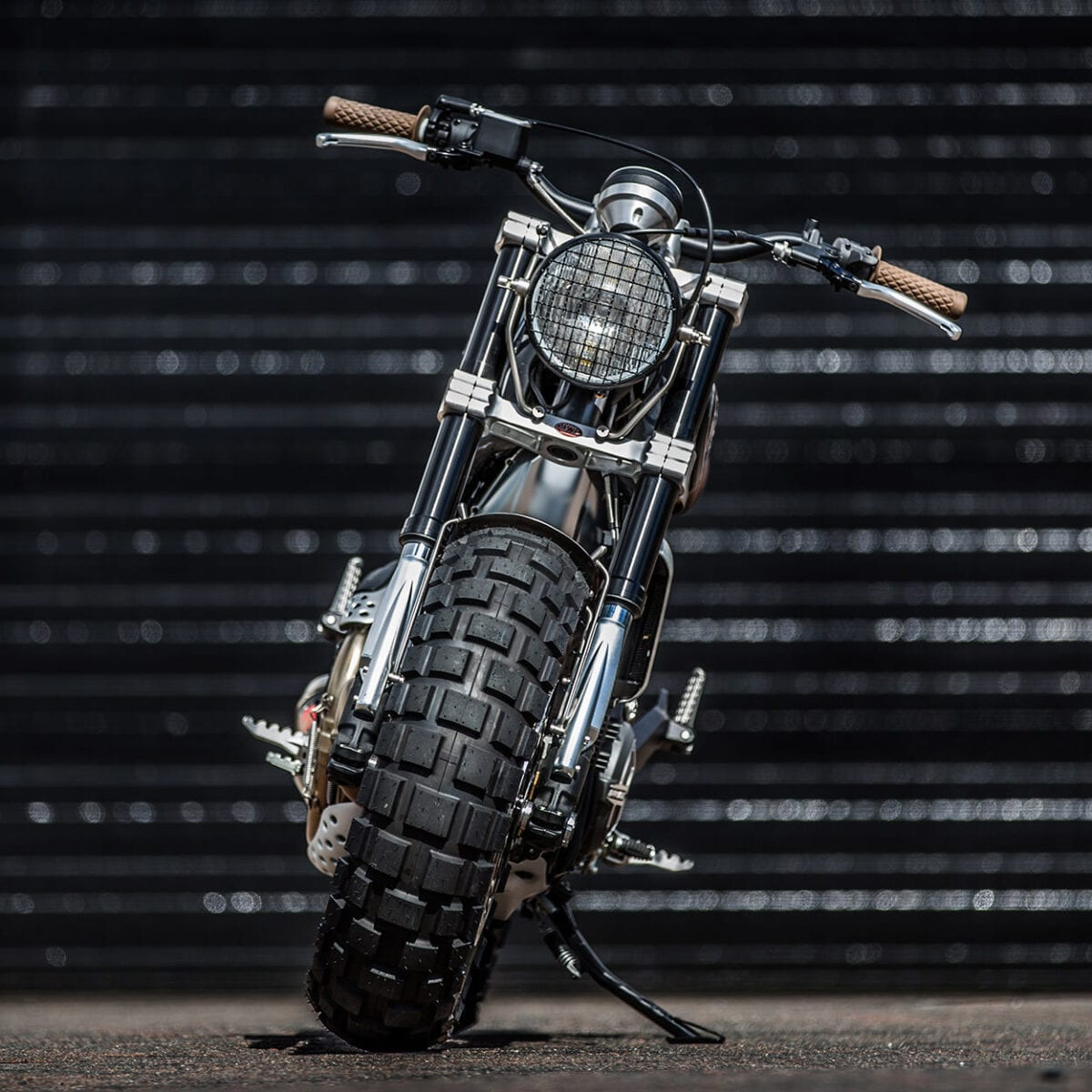 fat-tire-motorcycle-1