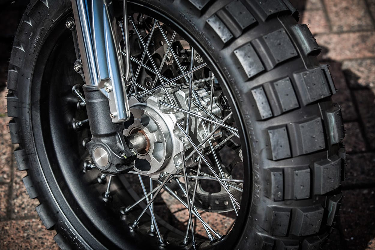 fat-tire-motorcycle-2