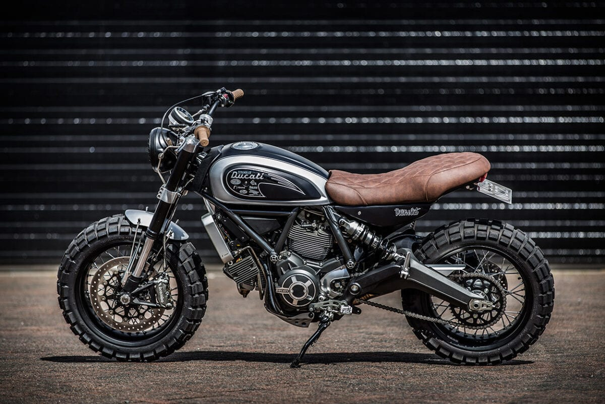 fat-tire-motorcycle-5