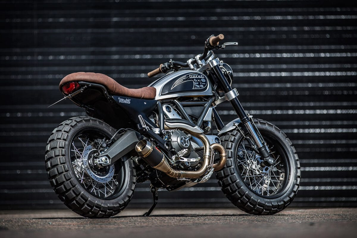 fat-tire-motorcycle-7