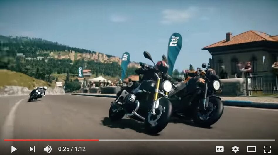 2016-10-06-15_08_10-ride-2-is-out-now-on-ps4-and-xbox-one-youtube