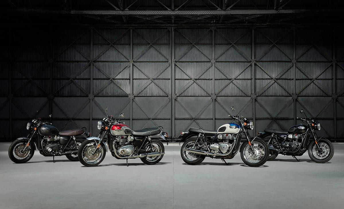 t100-and-t120_range_-1