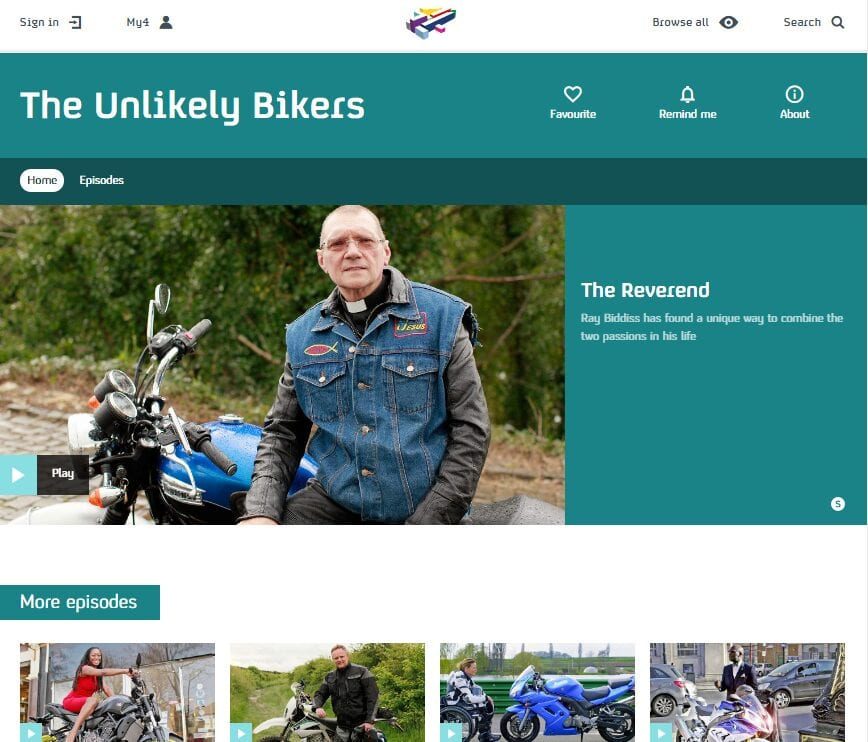2016-11-04-10_06_59-the-unlikely-bikers-all-4