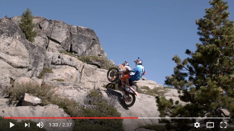 2016-11-11-10_10_40-super-slo-mo-enduro-freeriding-at-1200fps-w_-cody-webb-and-taylor-robert-_-donne