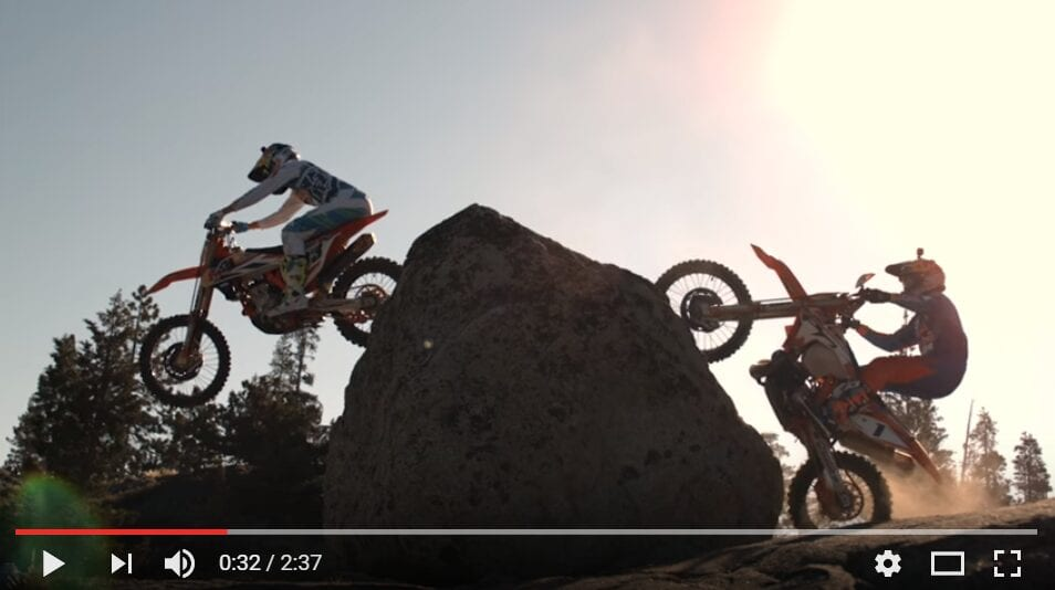2016-11-11-10_11_27-super-slo-mo-enduro-freeriding-at-1200fps-w_-cody-webb-and-taylor-robert-_-donne