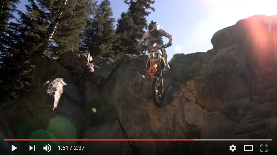 2016-11-11-10_11_50-super-slo-mo-enduro-freeriding-at-1200fps-w_-cody-webb-and-taylor-robert-_-donne