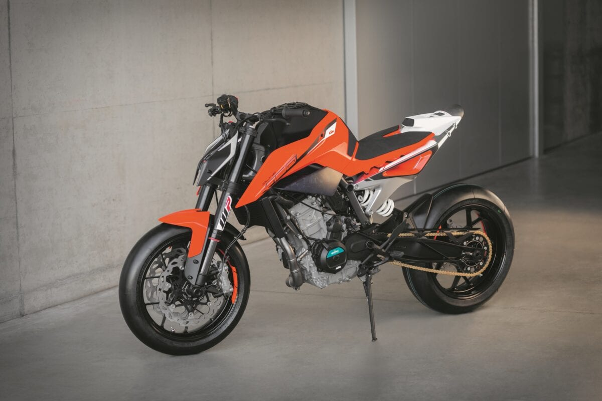 ktm-790-duke-prototype_02