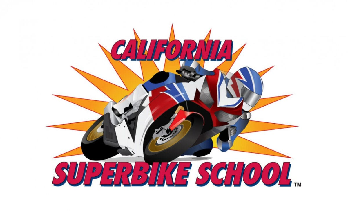 The British franchise of the California Superbike School has ceased trading after 22 years on on-track instruction.
