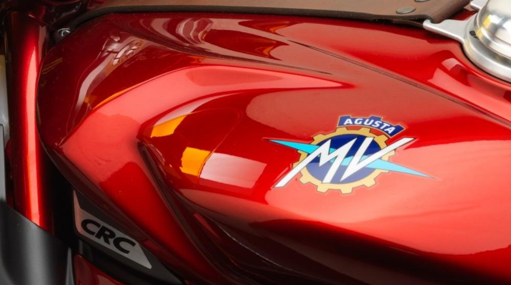 MV Agusta has long made some of the most beautiful motorcycles in the world and now has more financial security for the next wave of bikes on the way.