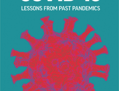 Life after COVID-19: Lessons from past pandemics