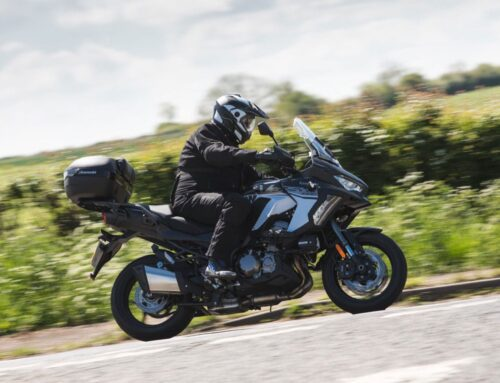 Happy Retirement Biking – part 10: Are all bikes as reliable?